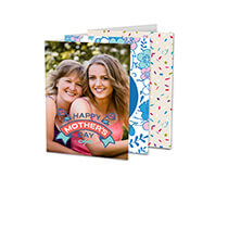 Greeting Cards 12 Pack - 4x6 - 152mm x 101mm incl Delivery
