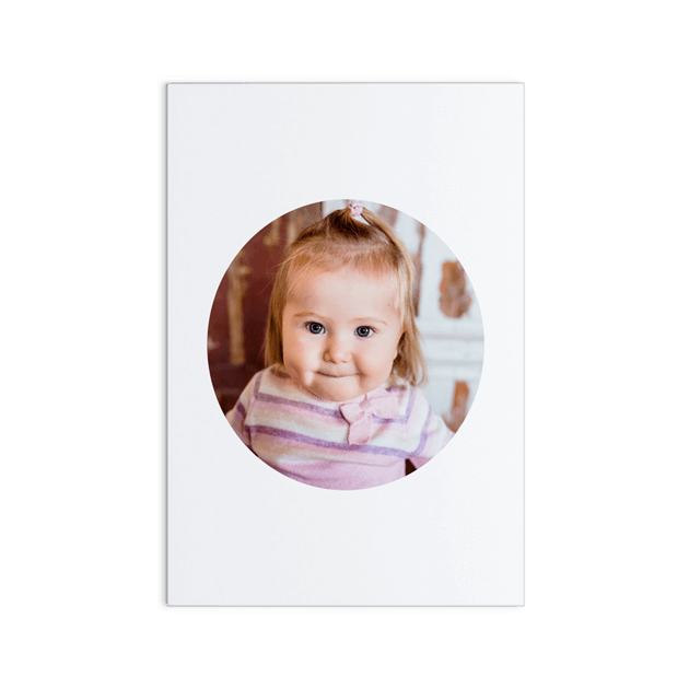 Greeting Cards - 4x6 - 152mm x 101mm - 12 Pack