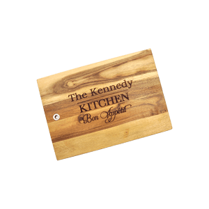 Cutting Boards<br>Small Rectangle